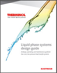 Liquid phase systems design guide